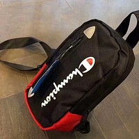Champion Shoulder Bags & Bags fashion Waist pack