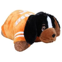 Tennessee Volunteers Mascot Pillow Pet