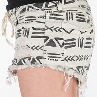 Billabong Lite Hearted Stretch Short - Women's Shorts | Buckle