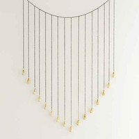 Magical Thinking Klara Hanging Wall Decor