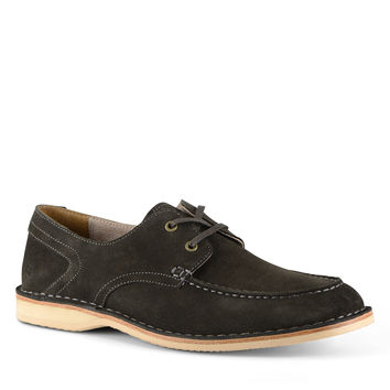 ANDREW MARC - DORCHESTER BRIG - MEN'S SHOES