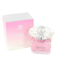 Bright Crystal Perfume 3 oz. EDT