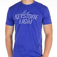 Mustache Brigade Keystone Light T-Shirt