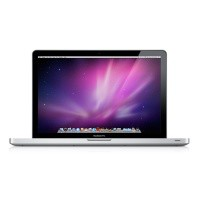 Apple MacBook Pro 13.3 2.26GHz Intel Core 2 Duo Unibody - MB990LL/A_Sm
