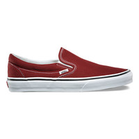 Slip-On | Shop Toddler Shoes At Vans