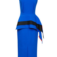 Mariya Dress by Roksanda Ilincic - Moda Operandi