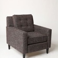 UrbanOutfitters.com > Lulu Chair - Tweed