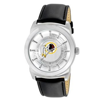 Washington Redskins NFL Men's Vintage Series Watch