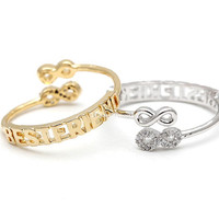 bestfriend ring, infinity ring, best friends ring, friendship ring, girls ring, infinity best friends ring, adjustable ring,