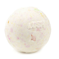 Dragon's Egg Bath Bomb