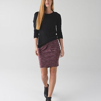 &go where-to skirt | women's skirts | lululemon athletica