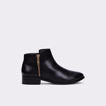 Julianna Black Women's Ankle boots | ALDO US