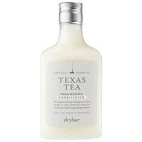 Drybar Texas Tea Volumizing Conditioner (8.5 oz )