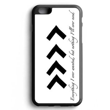 Custom Case Liam One Direction Arm Tattoos for iPhone Case & Samsung Case