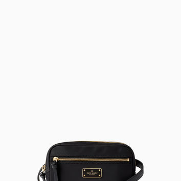 wilson road sophy | Kate Spade New York