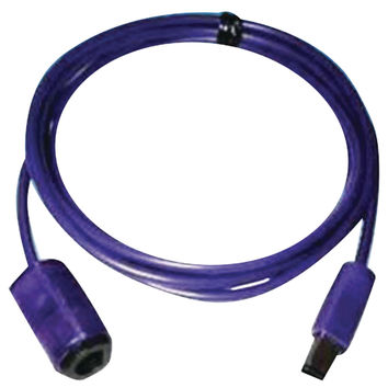 INNOVATION 12305/NXGC-010 GameCube(R) Extension Cable, 6 ft