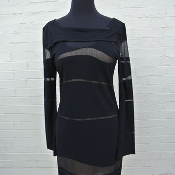 Yoana Baraschi Venus Dress