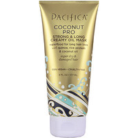 Coconut Pro Strong & Long Creamy Oil Mask | Ulta Beauty