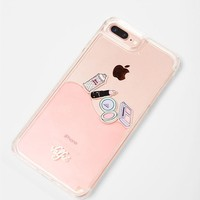 Valfre All Dolled Up iPhone 6/7/8 Plus Case   PacSun