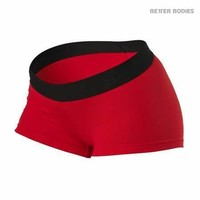 Better Bodies Fitness Hotpant - sale