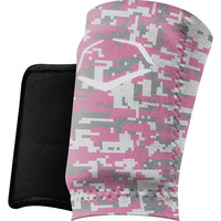 EvoShield Protective Wrist Guard - Pink Digital