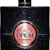 Black Opium Eau de Parfum | Ulta Beauty