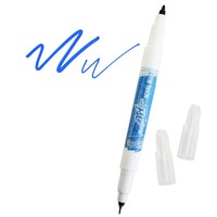 Royal Blue Edible Ink Pen