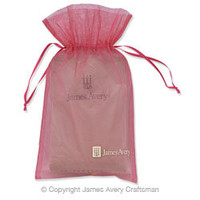 Care and Cleaning Kit from James Avery
