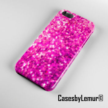 Glitter Iphone case Iphone 6 case Iphone 5s case Iphone 5 case Iphone 5c case Iphone 6 plus case Samsung s4 case Samsung s5 case mini case