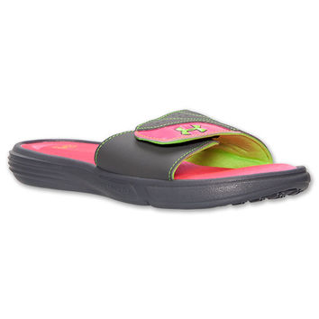 Women's Under Armour Ignite VI Slide Sandals