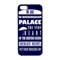 Sherlock ,BBC ,iphone 5S case, iphone 4S case,iphone 5C Case,iphone 5case,iphone 4 case,Samsung Galaxy S3 case,Samsung Galaxy S4,note2  case