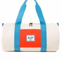 $55.00 Herschel Supply Co. - Sutton Mid-Volume Duffle