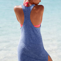 Racerback Cover-up - Victoria's Secret