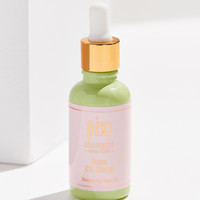 Pixi Rose Oil Blend | Urban Outfitters