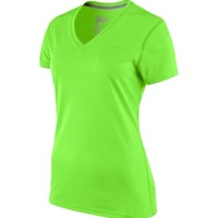 Nike Women's Legend Athletic T-shirt - DICK'S Sporting Goods