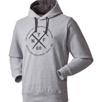 The North Face Men's Ice Pick Pullover Hoodie