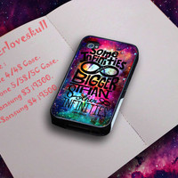Design By : Flowerloveskull The Fault Our Stars John Green for iPhone case and Samsung Case and The Beautyful Case.