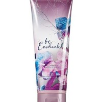 Be Enchanted Triple Moisture Body Cream   - Signature Collection - Bath & Body Works