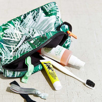 UO Tropical Makeup Bag - Urban Outfitters
