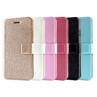 """Stylish Holder Cover Phone Protection Case Cover For iPone 6 4.7""""& Plus 5.5"""""""