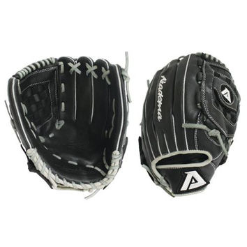 12in Left Hand Throw (Prodigy Series) Youth Outfielder Baseball Glove