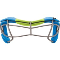 STX Girls' Rookie Lacrosse/Field Hockey Goggles | DICK'S Sporting Goods