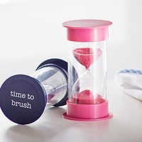 Bath Timer | Pottery Barn Kids