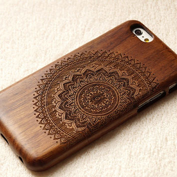 Wood iPhone 6 case, iphone 6 case,iphone 6plus, iphone 5 case ,iphone 4, iphone 5c case, wood case,wooden iphone case,gift