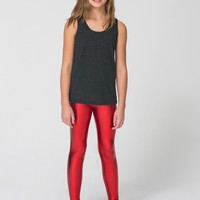 rsac206 - Youth Shiny Legging