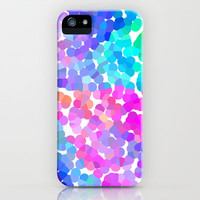 Searching iPhone Case by Elizabeth   Society6