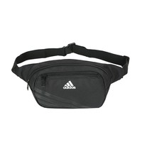Adidas Waist bag & Bags fashion bags  086