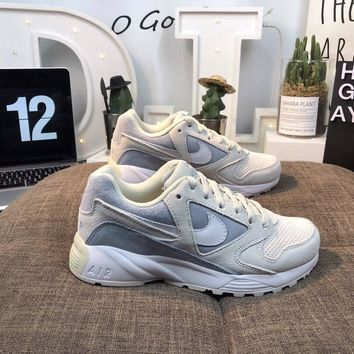 Men's and women's cheap nike shoes NIKE AIR ICARUS EXTRA QS