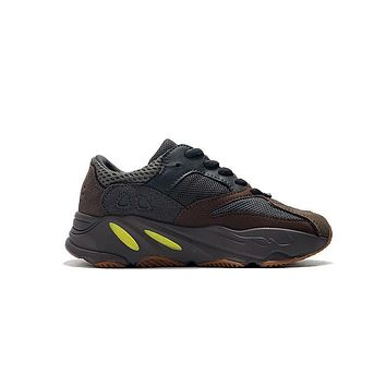 adidas Yeezy 700 Kid Shoes Child Sports Shoes-2
