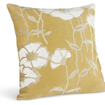 Galbraith & Paul Poppy Pillows